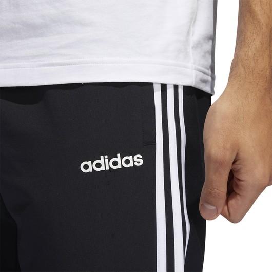 adidas Essentials 3-Stripes Woven Erkek Eşofman Altı