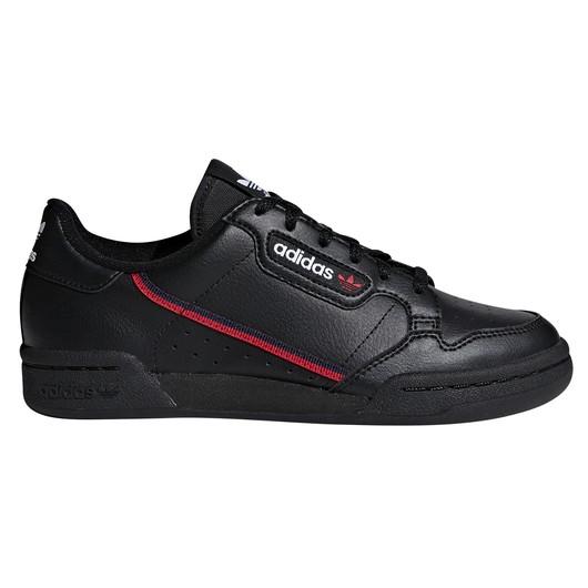 adidas Continental 80 (GS) Spor Ayakkabı