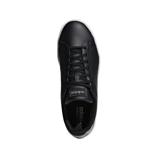adidas Advantage CO Erkek Spor Ayakkabı