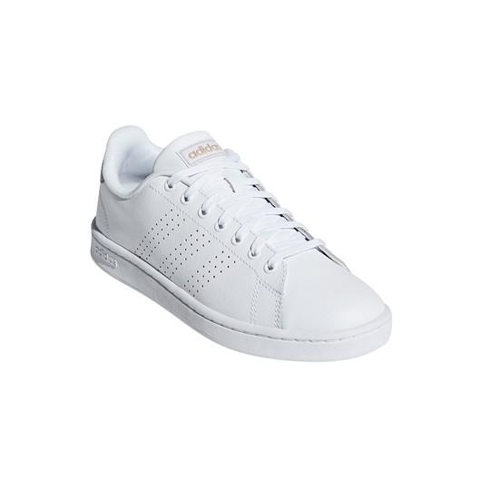 adidas Advantage Kadın Spor Ayakkabı