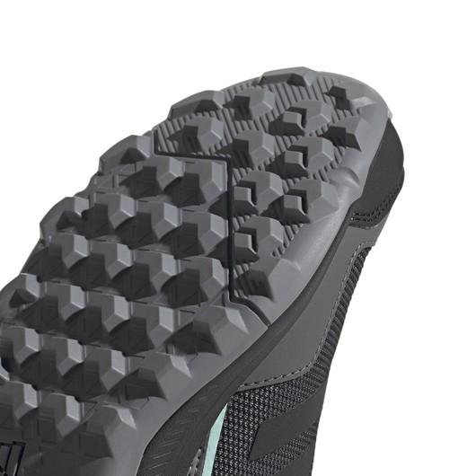 adidas Terrex Eastrail Hiking Kadın Spor Ayakkabı