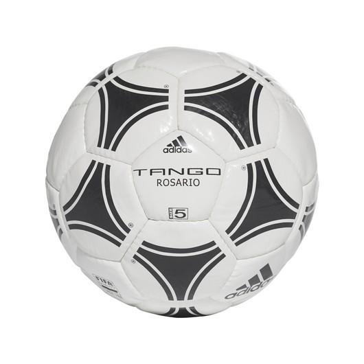adidas Tango Rosario Futbol Topu