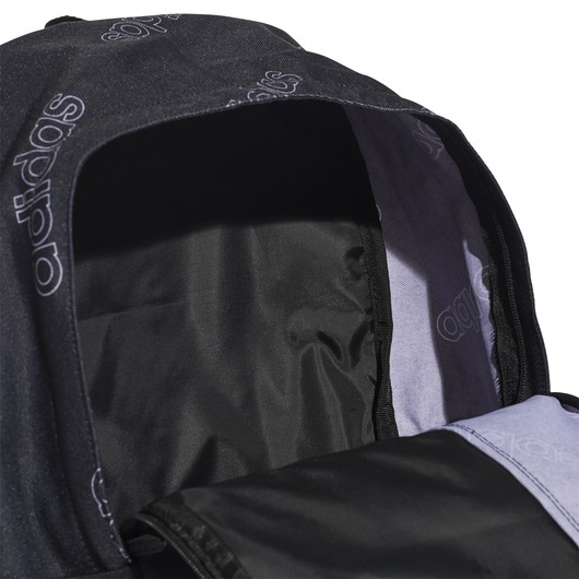 adidas CF Linear Backpack Sırt Çantası