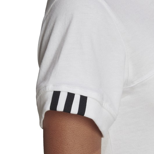 adidas R.Y.V. Kadın Tişört