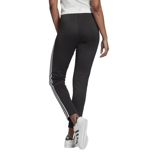 adidas Primeblue SST Kadın Eşofman Altı