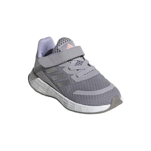 adidas Duramo SL Inf Bebek Spor Ayakkabı
