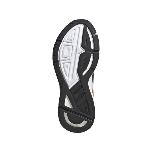 adidas Response Super (GS) Spor Ayakkabı