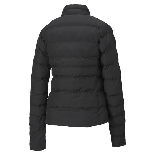 Puma Warm Cell Lightweight Kadın Ceket