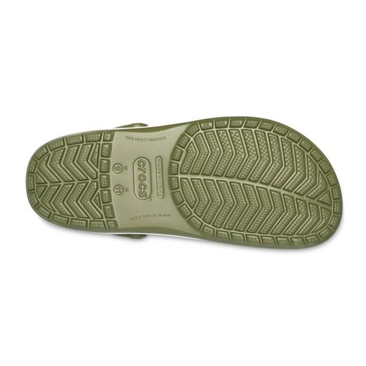 Crocs Crocband Clog Unisex Terlik