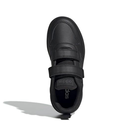 adidas Tensaur C Çocuk Spor Ayakkabı