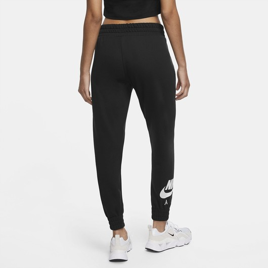 Nike Sportswear 7/8 Fleece Trousers Kadın Eşofman Altı