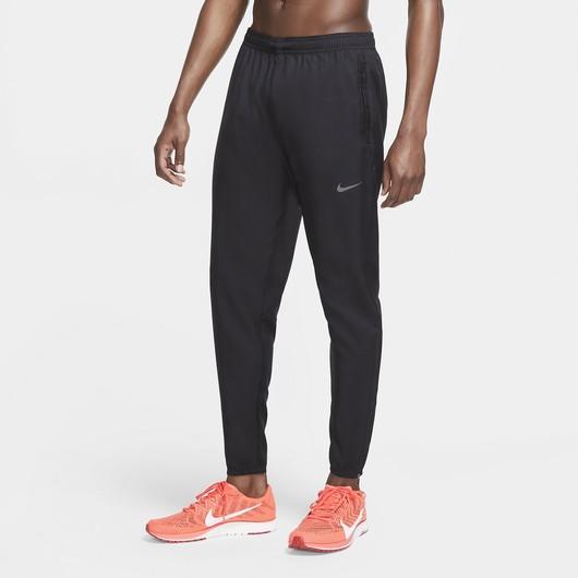 Nike Essential Woven CO Erkek Eşofman Altı