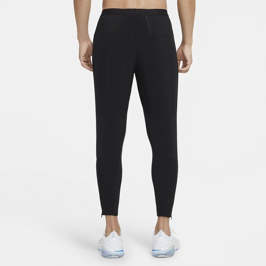 Nike Phenom Elite Woven Running Trousers Erkek Eşofman Altı