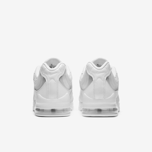 Nike Air Max VG-R Erkek Spor Ayakkabı