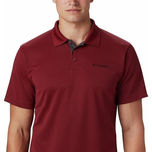 Columbia Utilizer™ Polo Erkek Tişört