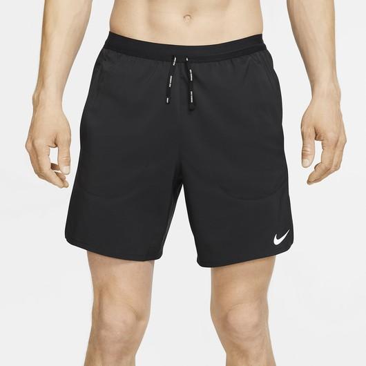 Nike Flex Stride 18cm (approx.) 2-in-1 Running Erkek Şort