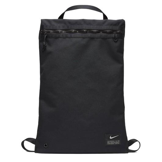 Nike Utility Training Gymsack Erkek Sırt Çantası