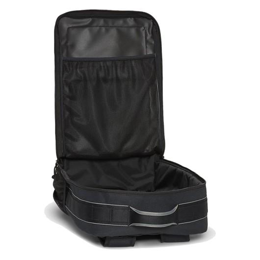 Nike Utility Speed Training Backpack Erkek Sırt Çantası