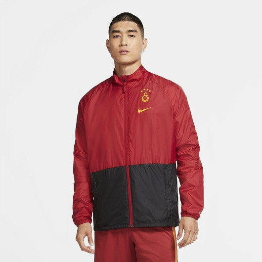 Nike Galatasaray Dry Repel Academy Awf Full-Zip Erkek Ceket