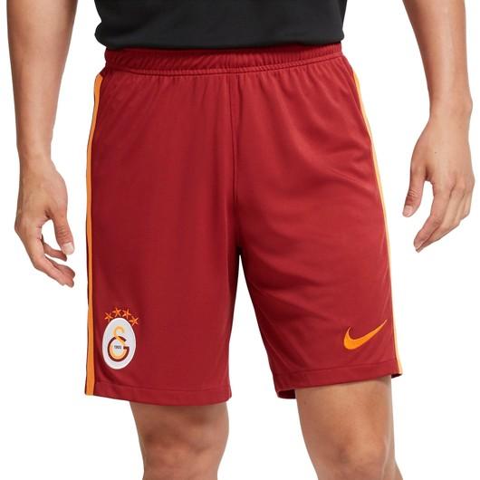 Nike Galatasaray 2020-2021 Stadyum İç Saha Erkek Şort