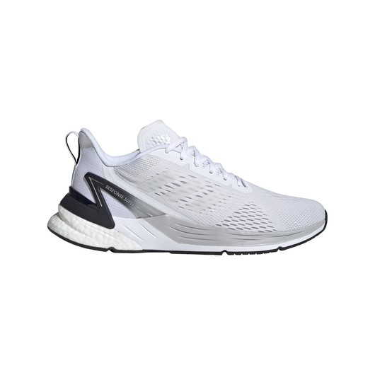adidas Response Super Erkek Spor Ayakkabı