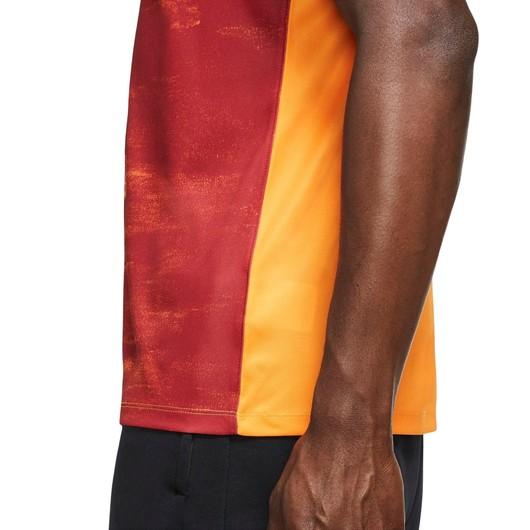 Nike Galatasaray 2020-2021 İç Saha Erkek Forma