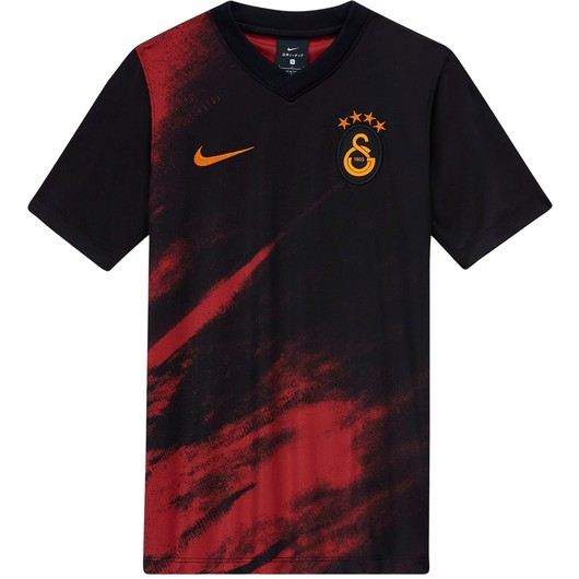 Nike Galatasaray 2020-2021 Deplasman Çocuk Forma