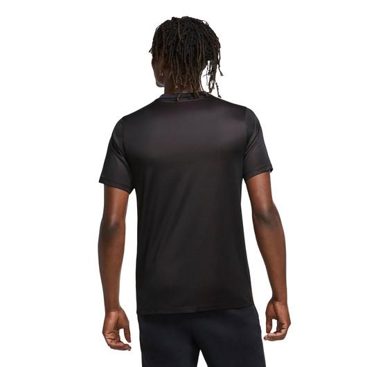 Nike Galatasaray 2020-2021 Deplasman Erkek Forma