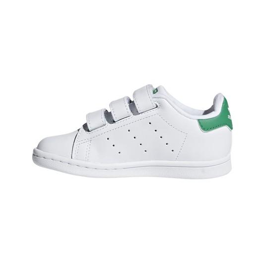 adidas Stan Smith Bebek Spor Ayakkabı