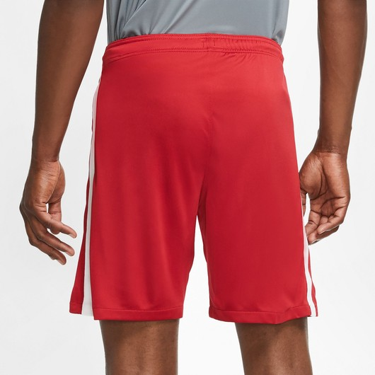 Nike Liverpool FC 2020-2021 Stadyum İç Saha Erkek Şort