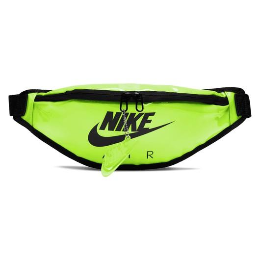 Nike Heritage FW20 Unisex Bel Çantası