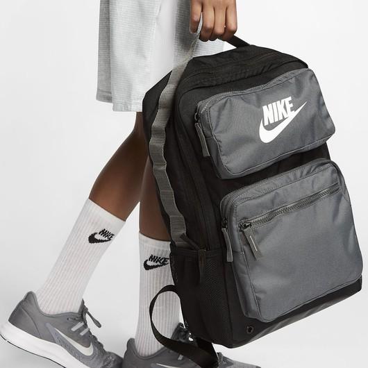 Nike Future Pro Backpack Çocuk Sırt Çantası