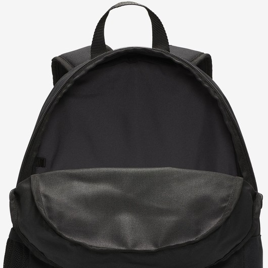 Nike Elemental Swoosh - GFX Backpack Çocuk Sırt Çantası
