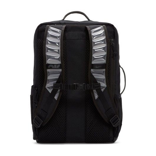 Nike Utility Elite Training Backpack Erkek Sırt Çantası