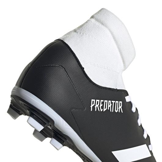 adidas Predator Mutator 20.4 S Flexible Ground Erkek Krampon