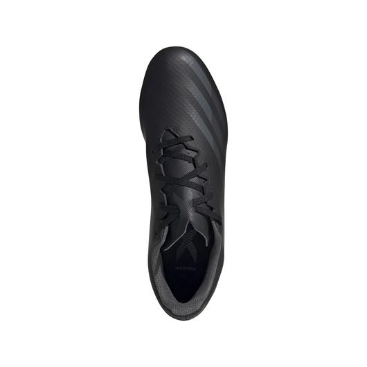 adidas X Ghosted.4 Flexible Ground Erkek Krampon