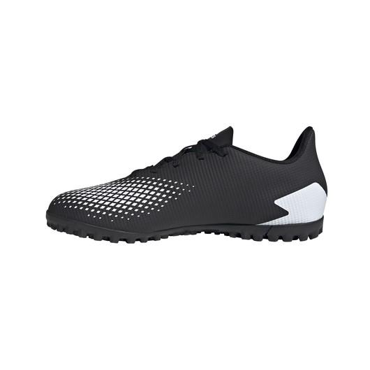 adidas Predator Mutator 20.4 Turf Erkek Halı Saha Ayakkabı