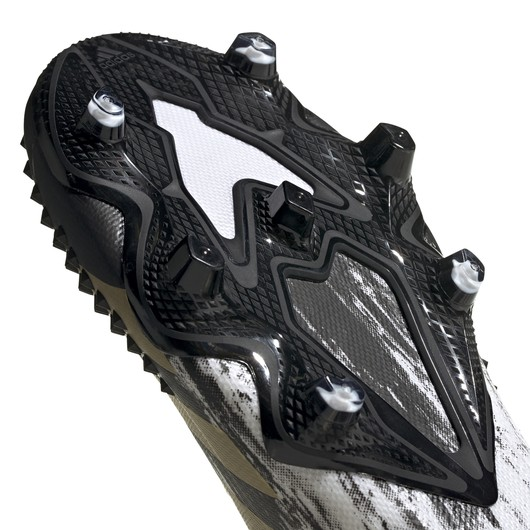 adidas Predator Mutator 20 1 Low Cut Firm Ground Erkek Krampon