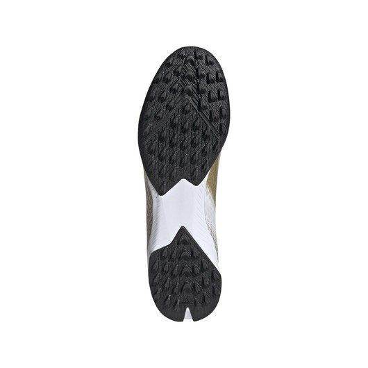 adidas X Ghosted 3 Turf Erkek Halı Saha Ayakkabı