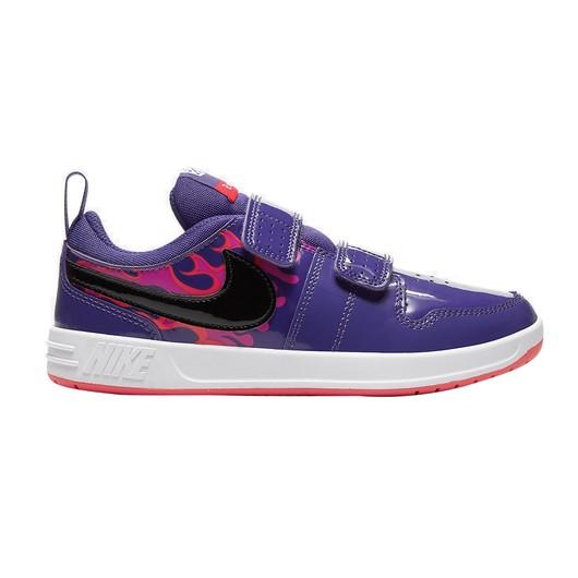 Nike Pico 5 Auto (PSV) Çocuk Spor Ayakkabı
