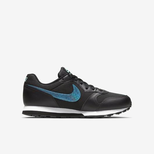 Nike MD Runner 2 BBY DRGN (GS) Spor Ayakkabı
