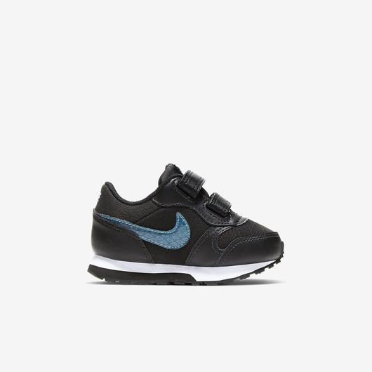 Nike MD Runner 2 BBY DRGN (TDV) Bebek Spor Ayakkabı