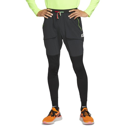 Nike Wild Run Hybrid Erkek Eşofman Altı