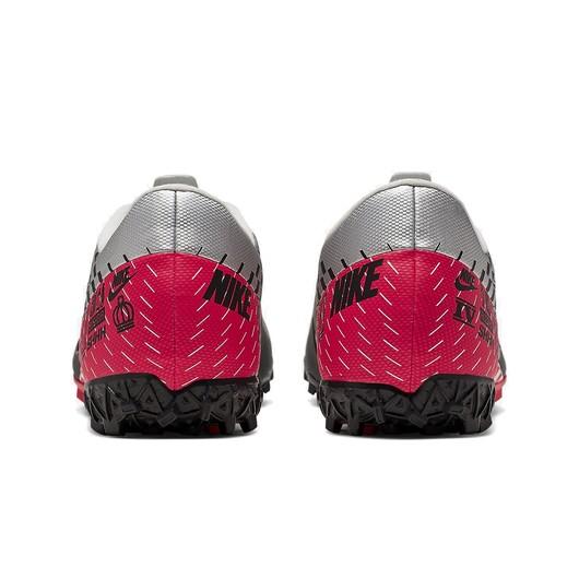 Nike Mercurial Vapor 13 Academy Neymar Jr. TF Erkek Halı Saha Ayakkabı
