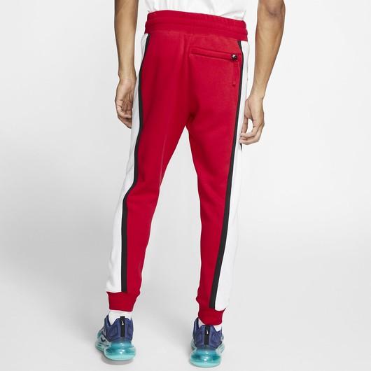 Nike Air Fleece Trousers Erkek Eşofman Altı