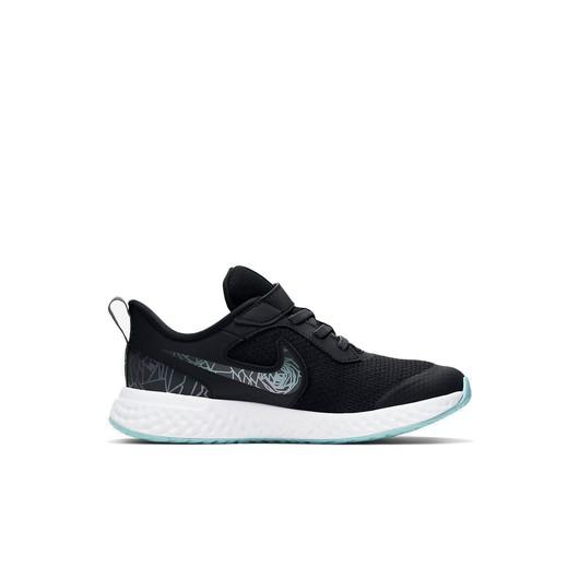 Nike Revolution 5 Rebel (PSV) Çocuk Spor Ayakkabı