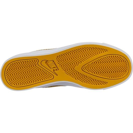 Nike Court Royale AC SE Kadın Spor Ayakkabı