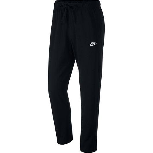 Nike Sportswear OH Jersey Erkek Eşofman Altı