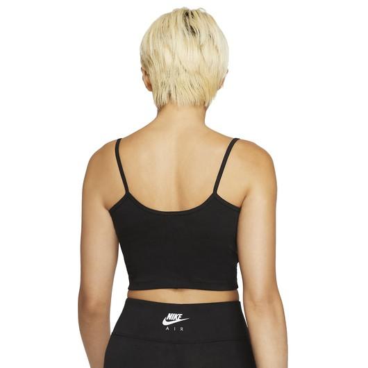 Nike Air Tank Kadın Atlet