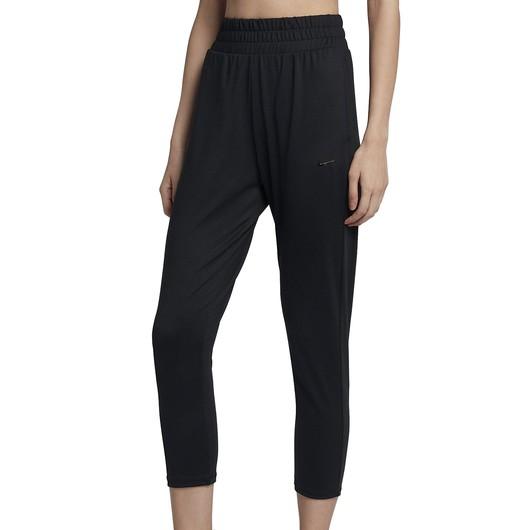 Nike Flow Trousers Kadın Eşofman Altı